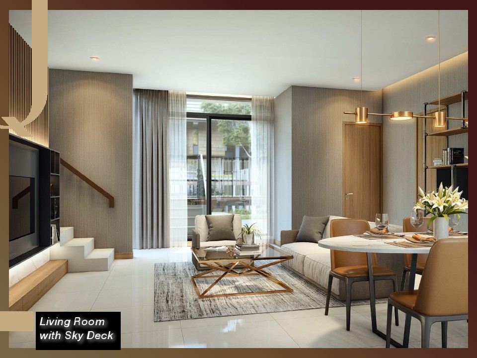 living room quantis lebar 9