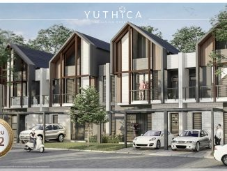 yuthica bsd tahap 3